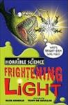Frightening Light (ISBN: 9781407106113)