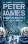 Perfect People (2011)