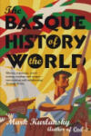 The Basque History of the World (2000)