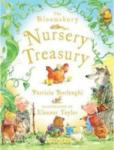 The Bloomsbury Nursery Treasury (ISBN: 9780747597469)