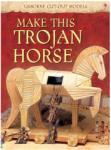 Make this Trojan Horse (ISBN: 9780746093535)