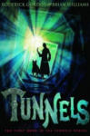 Tunnels (ISBN: 9781905294428)