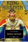 Regele Arthur (2011)