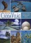 CsodaVil�g (ISBN: 9786155060113)