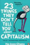 23 Things They Don't Tell You About Capitalism (2011)