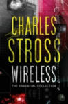 Wireless (2010)