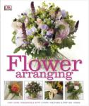 Flower Arranging (2011)