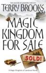 Magic Kingdom for Sale-Sold (ISBN: 9781841495552)