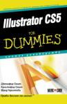 Illustrator CS5 For Dummies (2011)