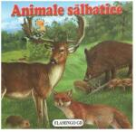 Animale sălbatice (2011)