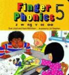 Finger Phonics (1994)