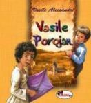 Vasile Porojan (ISBN: 9789736798689)