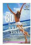 60 de sfaturi pentru a ramane tanara (2010)