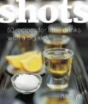 SHOTS (ISBN: 9780600613145)