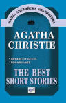 The Best Short Stories (2008)