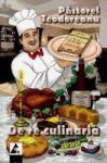 De re culinaria (2011)