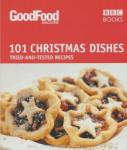 101 Christmas Dishes (2007)