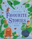 Ladybird Favourite Stories (2011)