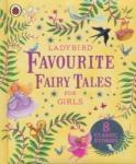 Ladybird Favourite Fairy Tales: KS 1 (2011)
