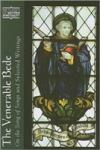 The Venerable Bede: On the Song of Songs and Selected Writings (2011)