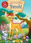 Bambi (2011)
