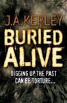 Buried Alive (2010)