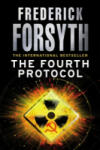 The Fourth Protocol (2011)