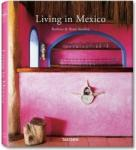 Living In Mexico (ISBN: 9783836531726)