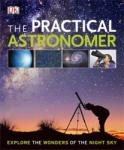 The Practical Astronomer (2010)
