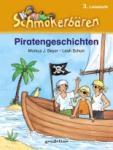 Schmoekerbaeren Piratengeschichten (2007)