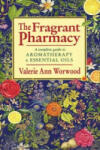The Fragrant Pharmacy (1992)
