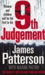 9th Judgement (2011)