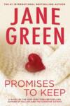 Promises to Keep (2011)