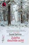 Zuleiha deschide ochii (ISBN: 9786067792690)