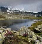 ALBUM MUNTII RETEZAT (ISBN: 9786068050140)