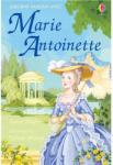 Marie Antoinette (ISBN: 9780746064276)