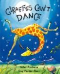 Giraffes Can't Dance (2001)