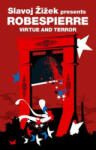 Virtue and Terror (2007)
