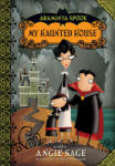 My Haunted House (ISBN: 9780747583462)