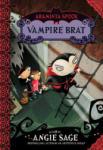 Vampire Brat (ISBN: 9780747583493)