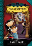 Ghostsitters (ISBN: 9780747598268)
