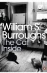 The Cat Inside (ISBN: 9780141189901)