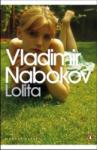 Lolita (ISBN: 9780141182537)