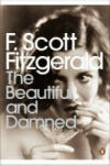 The Beautiful and Damned (ISBN: 9780141187815)