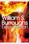 Exterminator! (ISBN: 9780141189840)