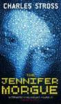 The Jennifer Morgue (ISBN: 9781841495705)