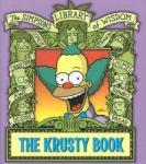 The Krusty Book (ISBN: 9780060748227)