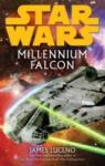 Star Wars: Millenium Falcon (ISBN: 9780099542599)