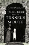 Tales of Terror from the Tunnel's Mouth (2009)