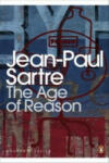 The Age of Reason (2001)